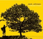 2005_JackJohnson_InBetweenDreams