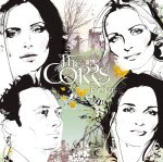 2005_TheCorrs_Home