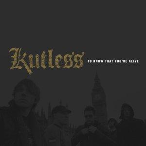 2008_Kutless_ToKnowthatYoureAlive