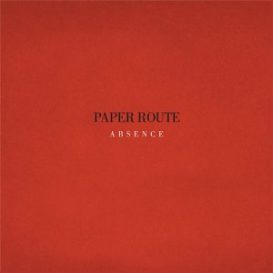 2009_PaperRoute_Absence