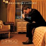 2010_BrandonFlowers_Flamingo