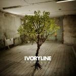2010_Ivoryline_Vessels