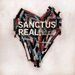 2010_SanctusReal_PiecesofaRealHeart