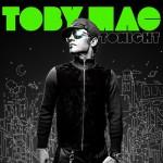 2010_TobyMac_Tonight