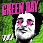 2012_GreenDay_Uno