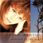 1991_SusanAshton_WakenedbytheWind