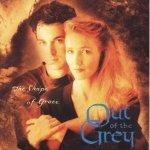 1992_OutoftheGrey_TheShapeofGrace