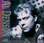 1993_AlDenson_Reasons