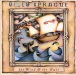1993_BillySprague_TheWindandtheWave