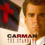 1993_Carman_TheStandard