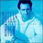 1993_DallasHolm_CompletelyTakenIn