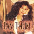 1993_PamThum_PamThum