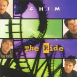 1994_4Him_TheRide