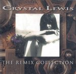 1994_CrystalLewis_TheRemixCollection