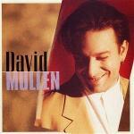 1994_DavidMullen_DavidMullen