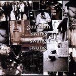 1994_Guardian_SwingSwangSwung