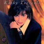1994_KathyTroccoli_KathyTroccoli