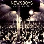 1994_Newsboys_GoingPublic