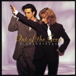 1994_OutoftheGrey_DiamondDays