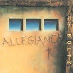 1994_RayBoltz_Allegiance