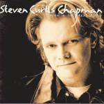1994_StevenCurtisChapman_HeavenintheRealWorld
