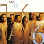 1994_Take6_JointheBand