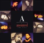 1995_Anointed_TheCall