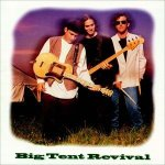 1995_BigTentRevival_BigTentRevival