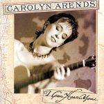 1995_CarolynArends_ICanHearYou