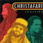 1995_Christafari_Soulfire
