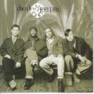 1995_ChurchofRhythm_ChurchofRhythm