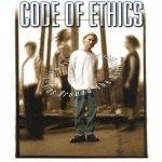 1995_CodeofEthics_ArmsAroundtheaWorld