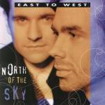 1995_EasttoWest_NorthoftheSky