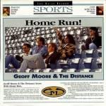 1995_GeoffMooretheDistance_HomeRun