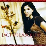 1995_JaciVelasquez_HeavenlyPlace