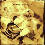 1995_JarsofClay_DrummerBoyEP