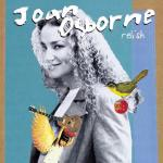 1995_JoanOsborne_Relish