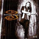 1995_MichaelSweet_Real
