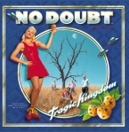 1995_NoDoubt_TragicKingdom
