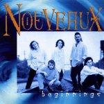 1995_Nouveaux_Beginnings