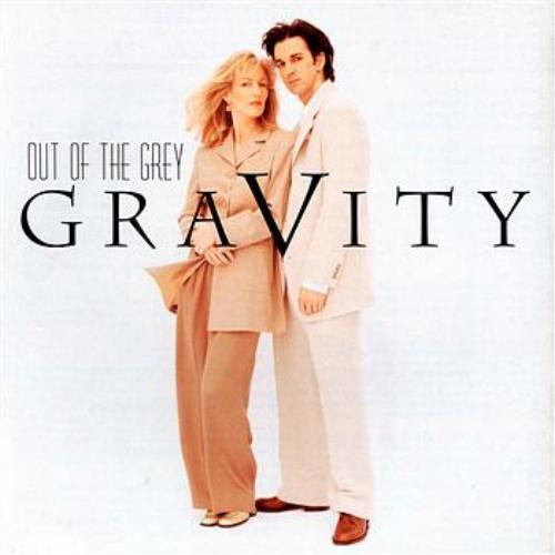 Divads Soundtrack 6 January-March 1996  Murlough23-3560