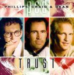 1995_PhillipsCraigDean_Trust