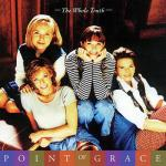 1995_PointofGrace_TheWholeTruth