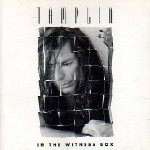 1995_Tamplin_IntheWitnessBox