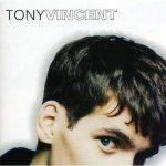 1995_TonyVincent_TonyVincent