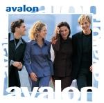 1996_Avalon_Avalon
