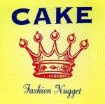 1996_Cake_FashionNugget