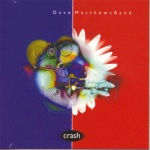 1996_DaveMatthewsBand_Crash