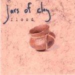 1996_JarsofClay_FloodSingle