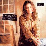 1996_RebeccaStJames_God
